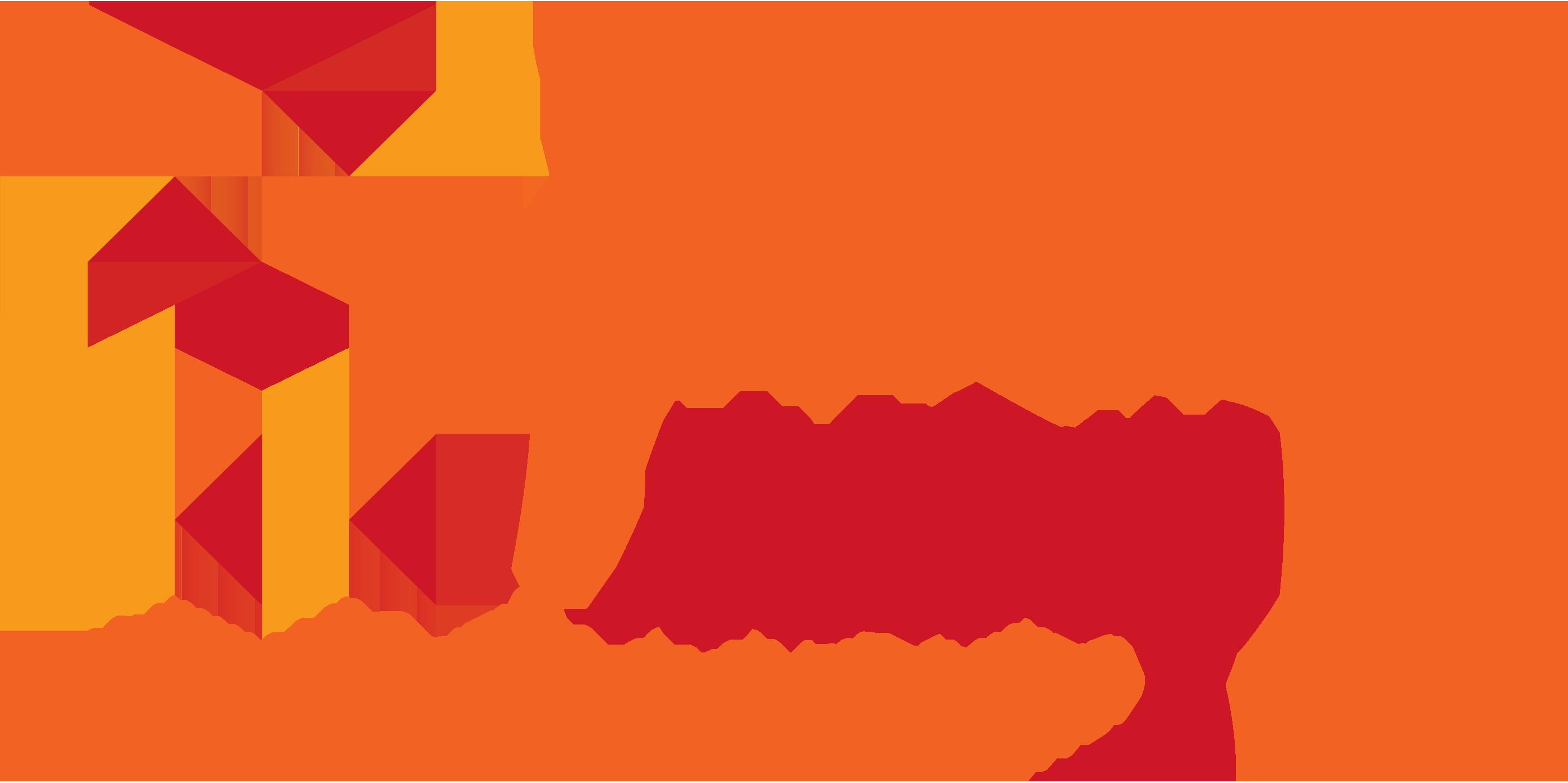 """Авторитетно фестивално жури на """"Фолклорна магия"""""""