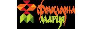 Фолклорна Магия - Национален фестивал за народно творчество